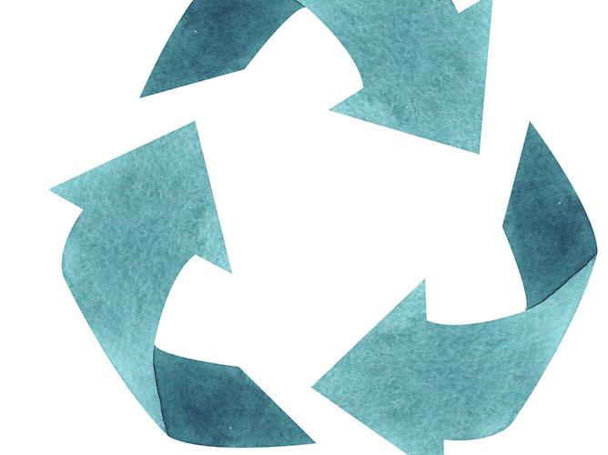 Recycler et valoriser